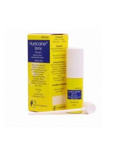 Hurricaine spray 200mg/ml...