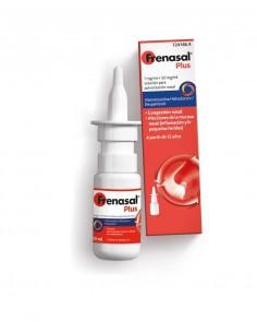 Frenasal Plus 1 mg/ml + 50...