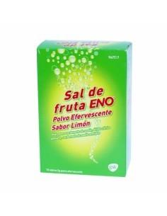 Sal de fruta ENO polvo...